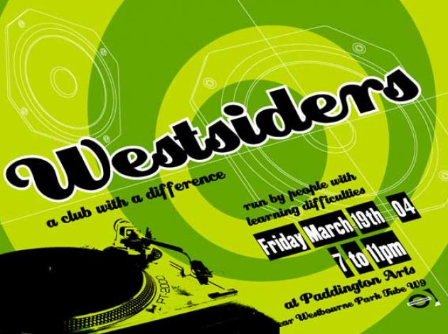westsiders-No.1(March-19th)