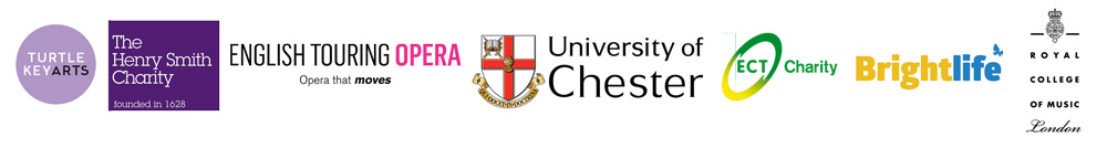 TS logos CHESTER for web